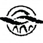 HOATA logo without text