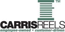 carris reels logo