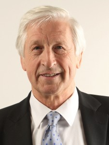 Nick Kuenssberg ICAS photo