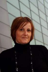 Deb Oxley