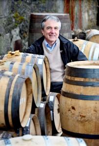 Scottish Craft Distillers