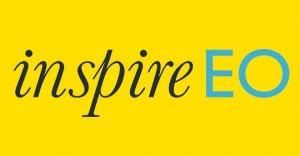 inspireeo__large