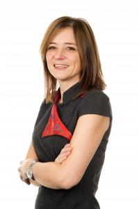 11/12/15 - 15112301 - SCOTTISH ENTERPRISE    GLASGOW    Claire Alexander