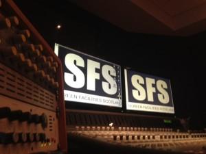 SFS photo