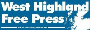 WHFP logo