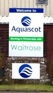 Aquascot is hosting EO Day event