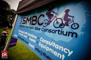 Scottish Mountain Bike Consortium