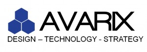avarix logo