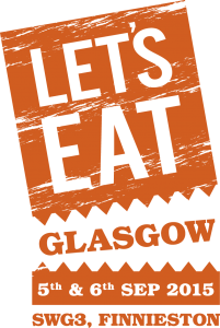 LETS-EAT-GLASGOW logo